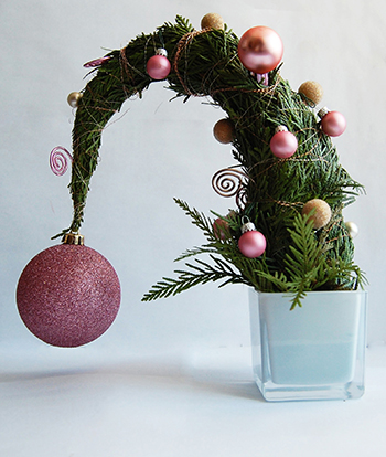 stock_528___whoville_tree_by_pink_stock