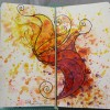 Butterfly, Art 365-16-21