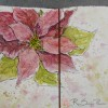 Poinsettia, Art 365-16-3