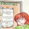 Art Journal rules www.FaithworksArtStudio.com